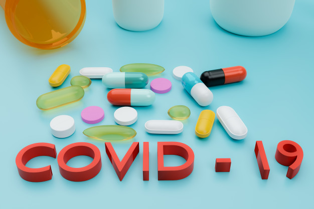 Ivermectin For Prevention And Treatment Of COVID-19 Infection