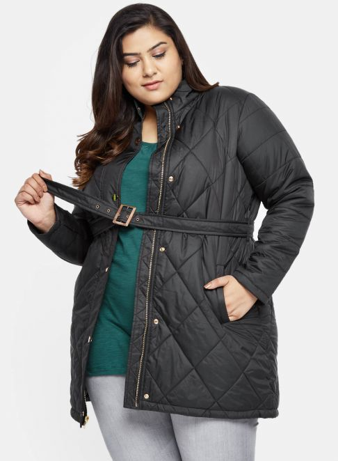 online shopping jackets for ladies