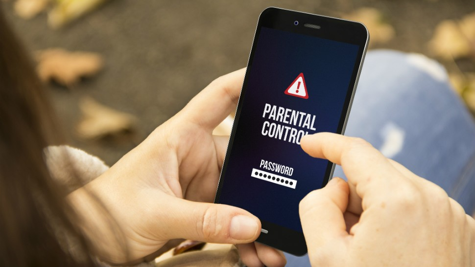 Best Parental Control App For iPhone and Android