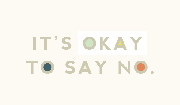 4 Effective Tips to Say No to Customers