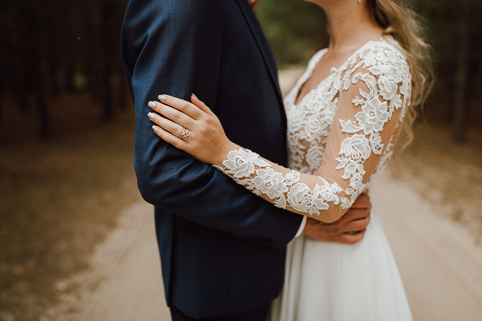 A Guide to Plan a Beautiful Wedding